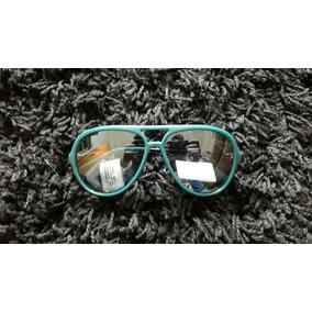 c2ccc651f85e1 Óculos Gap Original - Óculos no Mercado Livre Brasil