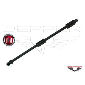 Tubo Flauta Combustível Palio Siena Brava Strada 1.6 16v