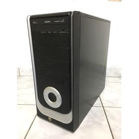 Computador Com Processador Athlon