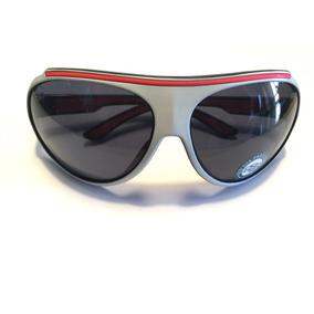 Oculos Olympikus De Sol - Óculos no Mercado Livre Brasil 8f9f1840b3