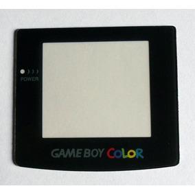 Tela Original Para Game Boy Color !!! Frete Apenas 9 Reais