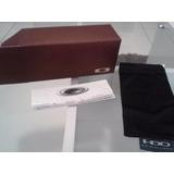 dd9a980623017 Case E Capinha Do Oakley no Mercado Livre Brasil