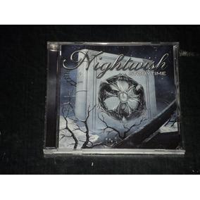 Nightwish - Storytime (show 2012)