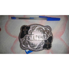 e3e074f677f8b Fivela Montana Silversmiths Mader In Usa Cowboy Ora     . R  800