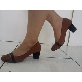 98b4227fd5660 Sapato Scarpin Dolce Gabbana - Calçados, Roupas e Bolsas no Mercado ...