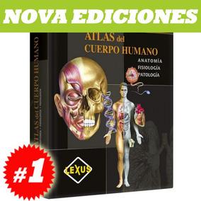 Atlas Humano Pdf