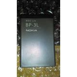 Pila Nokia Lumia 505