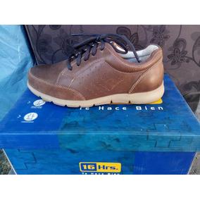 Libre 16 Para En Horas Zapatos Hombre Chile De Mercado 7dg00qx