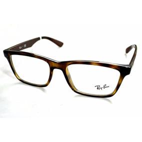 b58e696b69631 Ray Ban - Óculos em São José do Rio Preto no Mercado Livre Brasil