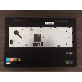 Base Teclado + Mouse Touch Lenovo G50-45 80j1