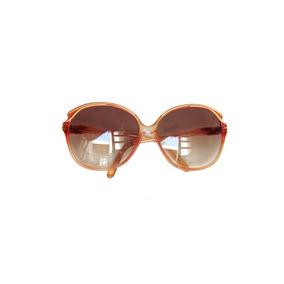 Oculos De Sol Safilo - Óculos no Mercado Livre Brasil 330a9f15b7