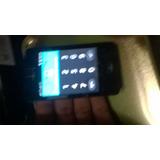 Nokia Asha 501 Pra Retirar Peças So Touch Quebrado