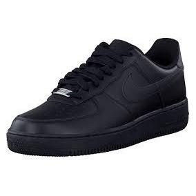 bd46d75d752 Nike Air Force Feminino Tamanho 33 - Tênis no Mercado Livre Brasil