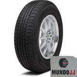 Neumático 175/70r14 Nexen Cp661