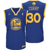 ea583e6dc Camiseta Nba Golden State Warriors A Pedido Todas Las Tallas