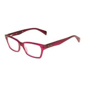 Óculos De Grau Ray Ban 5134 - Frete Grátis