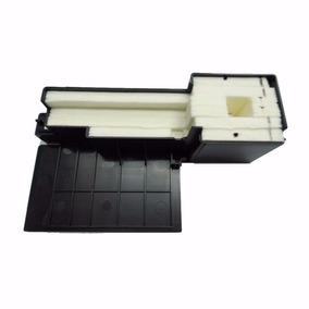 Almofadas Impressora Epson L355, L365, L375,l110,l380,l395