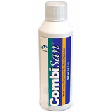 Combisan Two Little Fishies 250 Ml