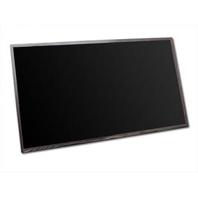 Tela Notebook Led 15.6 - Acer Aspire 5733