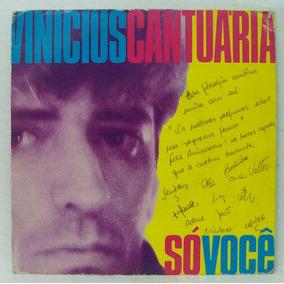 musica so voce vinicius cantuaria