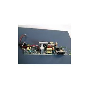 Placa Fonte Suplly Power Projetor Sony Vpl Es5 Es7 Ex5 Ex7