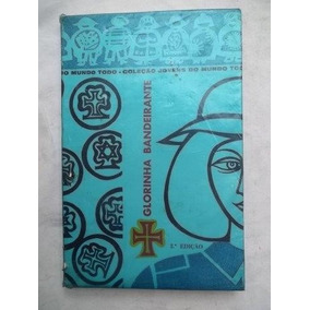 d084f25a8af33 Glorinha Radioamadora Isa Silveira Leal - Livros no Mercado Livre Brasil
