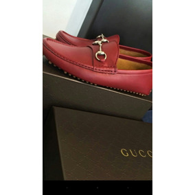 Zapatos Gucci Originales