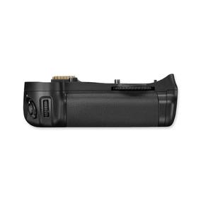 Grip De Batería Mb-d10 Para D300s, D700 Y D300