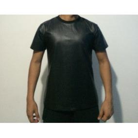 9e04d4f0bd Camiseta Cor Pele - Camisetas Manga Curta no Mercado Livre Brasil