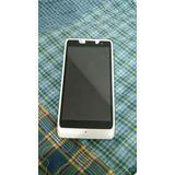Motorola Razr D3 Para Repuesto