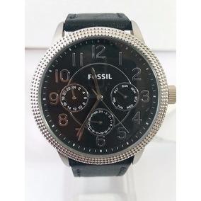 ab7032ee138d Reloj Fossil Mujer Am Relojes Masculinos - Relojes Pulsera ...