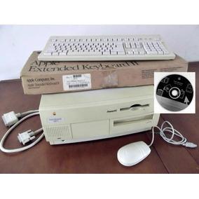 Apple Macintosh Power Pc 7200-75