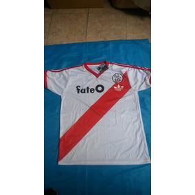 Camiseta River 86