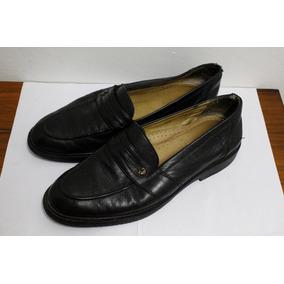Sapataria Casa Pio Sapato Da Adidas - Sapatos 8c138000dbd94