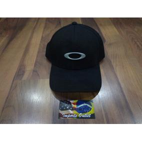 M Bone Oakley Tincan Preto S - Calçados 4186e05e1ed