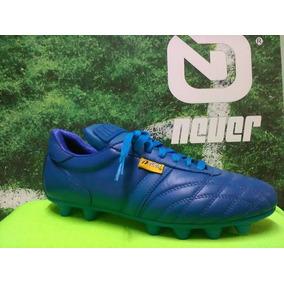 Zapato Futbol Botita - Tacos y Tenis de Fútbol en Mercado Libre México c15dc6f33c48f
