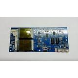 6632l-0371d Inverter De Pantalla Lcd
