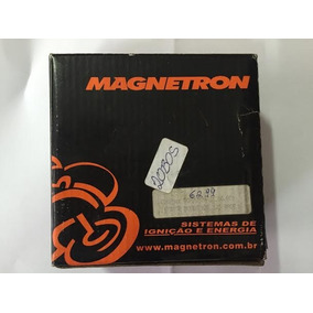 Estator P/ Honda Nxr 125 Bros Marca Magnetron Original C/nf.