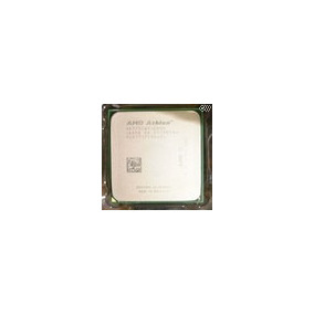 Amd Athlon X2 7750 (be) Black Edition