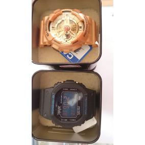 4aee26478ac Relogios Mais Vendidos Masculino Casio - Relógios De Pulso no ...