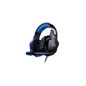 Kotion Cada G2000 Headband Jogo Headset Headphone