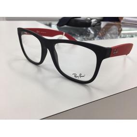 a2f6d41d6b62c Oculos Receituario Para Grau Ray Ban Rb 7057l 5564 54 Origin