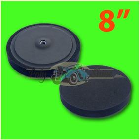 Boina Para Polimento Carro Preto - Acessórios para Veículos no ... 03bc87c4d3f