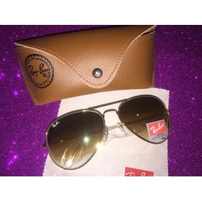04158611e0e3f Oculos De Sol Bacchio Outras Marcas - Óculos em Belém no Mercado ...