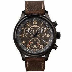 9d3322ddbd6 Relogio Timex Indiglo Masculino - Relógio Timex Masculino no Mercado ...
