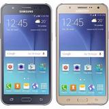 Telefono Celular Smartphone Samsung Galaxy J7 Memoria 16gb