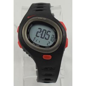 Monitor Cardiaco Nike Triax C5 Com Cinta Fita Nike