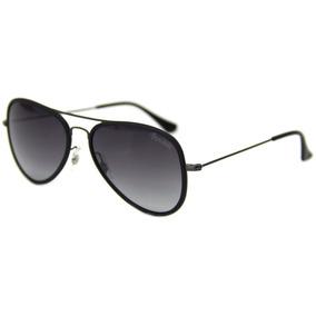Oculos Piovani - Óculos De Sol Com lente polarizada no Mercado Livre ... 8cdcf8a337