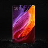 Xiaomi Mi Mix 6 Ram 256 Rom Sellado