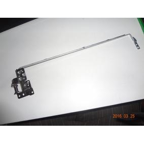 Dobradiça Direita Am0vr000200 Acer Aspire E1-532
